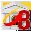 icon-main-05